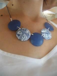 comment faire des bijoux en perles facile faire des perles lentilles en p 226 te fimo autres mod 232 les