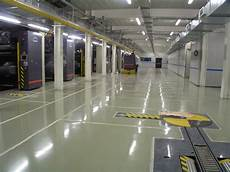 resina pavimenti industriali pavimenti industriali in resina logismarket it