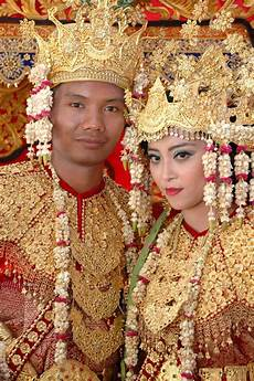 Wedding Shoes Indonesia