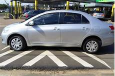 2012 toyota yaris yaris sedan 1 3 zen3 2012 toyota yaris sedan 1 3 zen3 plus sedan petrol fwd manual cars for sale in gauteng