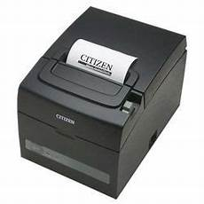 citizen billing machines buy and check prices online for