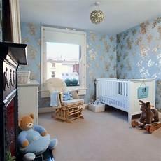 babyzimmer jungen gestalten babyzimmer gestalten 50 coole babyzimmer bilder