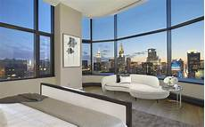 Apartment New York by Luxury 163 12m New York Penthouse For Uk Civil Servant In