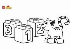 lego duplo malvorlagen lego 174 duplo 174 sets und mehr