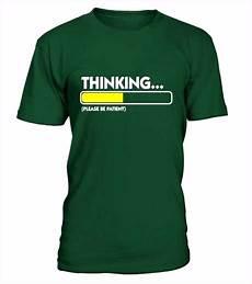 7 t shirt gestalten vorlagen sletemplatex1234