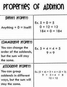 associative property of addition worksheets grade 3 9208 grade 3 addition worksheet adding 3 digit numbers education addition worksheets
