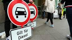Diesel Fahrverbot Köln - fahrverbote in k 246 ln und bonn werden wahrscheinlicher