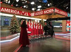 Christmas In New York New York City Children's Chorus MP3 Album Zip Download
