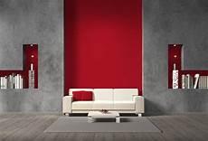 Wand Streichen Ideen F 252 R Muster Farben Streifen