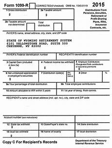 taxes 1099r forms and w4 forms