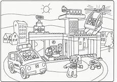 lego city undercover coloring pages at getdrawings free