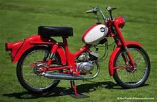 harley davidson 50cc rompedas harley davidson motorcycles