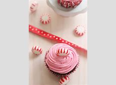 cocoa pink cupcakes_image