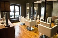 Habillez Les Murs De Votre Salon De Coiffure Biblond