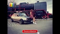 10 Autos Usados Que Jamas Debes Comprar Mex 237 Co