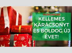 merry christmas in greek language
