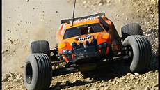 10 cheapest rc car you can buy