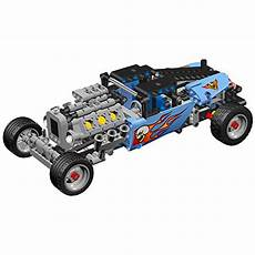 lego 42022 lego technic 42022 rod bricksbuyer
