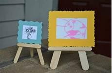 15 regalitos que puedes hacer con palitos de paleta artesan 237 as de palos manualidades palitos