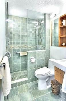 Bathroom Ideas India by Indian Bathroom Bathroom Designs Indian Small Bathroom