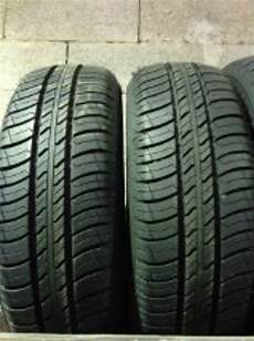 vente pneu occasion 155 65r14 pneu d occasion mauguio vente de pneus neufs et d occasion 224 montpellier comptoir