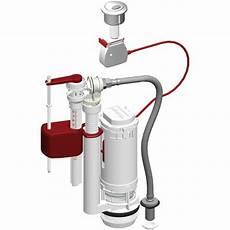 changer mécanisme chasse d eau m 233 canisme chasse d eau universel 3 6 litres avec flotteur