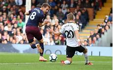 aaron ramsey scores candidate for goal of the season as arsenal crush flimsy fulham at craven aaron ramsey scores candidate for goal of the season as arsenal crush flimsy fulham at craven