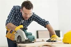 eigenleistung beim hausbau haus selber bauen lohnt sich eigenleistung beim hausbau