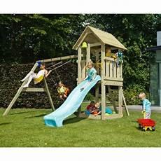 station de jeux en bois trait 233 autoclave kiosk swing