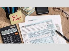 2019 federal tax extension