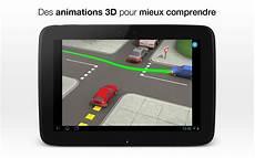 cours code de la route 2017 code de la route 2017 apk free education app for android apkpure