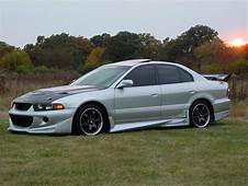 1000  Images About Tuners On Pinterest Nissan 300zx