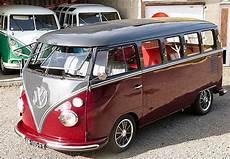 combi volkswagen a vendre a vendre combi split 1965 vw cox aircooled