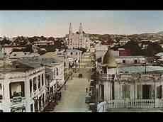 port au prince haïti 1980 s port au prince haiti