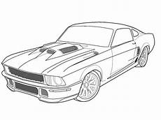car coloring pages for adults 16433 coloring pages coloring pages cars designs canvas car coloring pages for adults free car