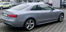 2008 Audi A5 Quattro Coupe 3 2l V6 Awd Auto