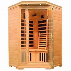 Sauna Infrarouge Prix Sauna Infrarouge Prix