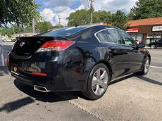 2014 acura tl tech sh awd stock c0083 for sale near