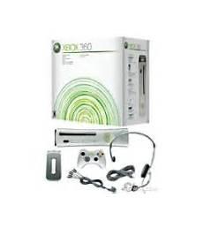 cheap xbox 360 arcade console cheap xbox 360 pro premium model