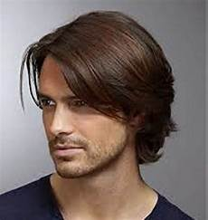 hairstyles men 103298 latest mens hairstyle 2021