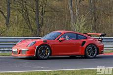 spotted webber a 991 gt3 rs and the n 252 rburgring