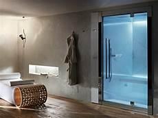 bagno turco o sauna consejos para tomar un ba 241 o turco hidromasaje