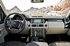 security system 1986 land rover range rover interior lighting 2011 range rover trims specifications features roverguide