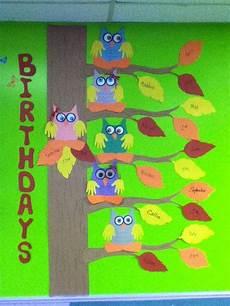 by fogha school projects preschool birthday board classroom birthday