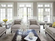 livingroom accessories how to use the rule of three in living room decor for wow
