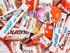 Gratis Malvorlagen Kinder Bueno Kinder E Ferrero Disegni Da Colorare