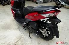 motoconti scooter sym jet 14 125 i e4 liquide abs 2019