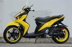 Mio Gt Modif by Modif Yamaha Mio Soul Gt Ala Car Modifikasi Motor