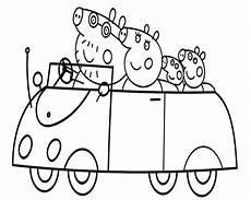 Malvorlagen Kinder 4 Jahre Haus Malvorlagen Kinder 4 Jahre Haus Tiffanylovesbooks