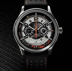 Montre Aston Martin Jaeger Lecoultre Amvox2 Chronograph